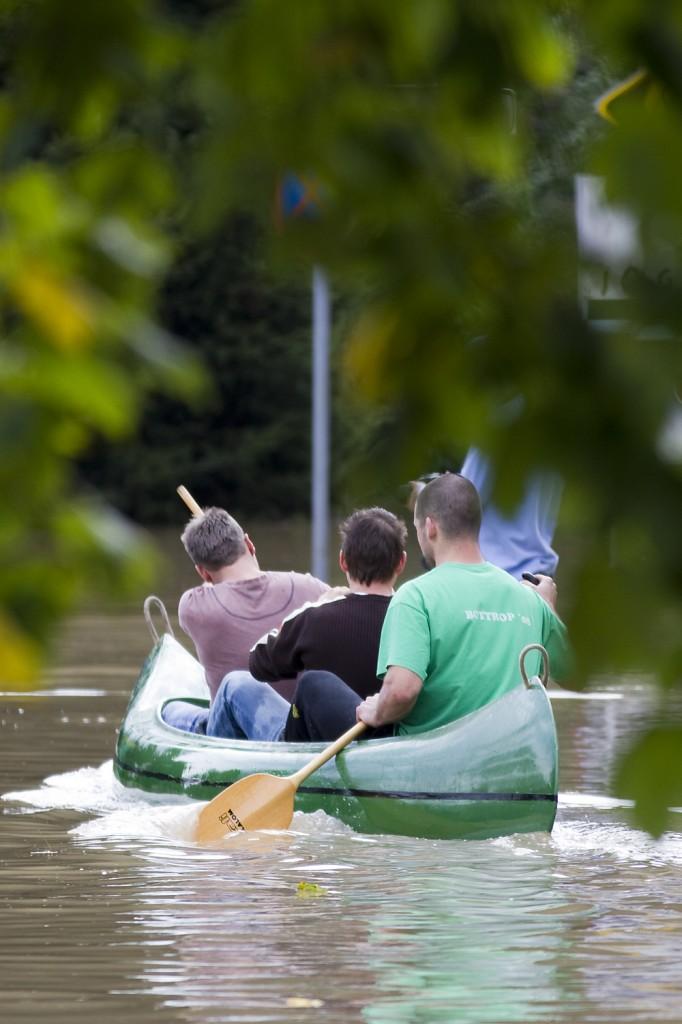 flood_02
