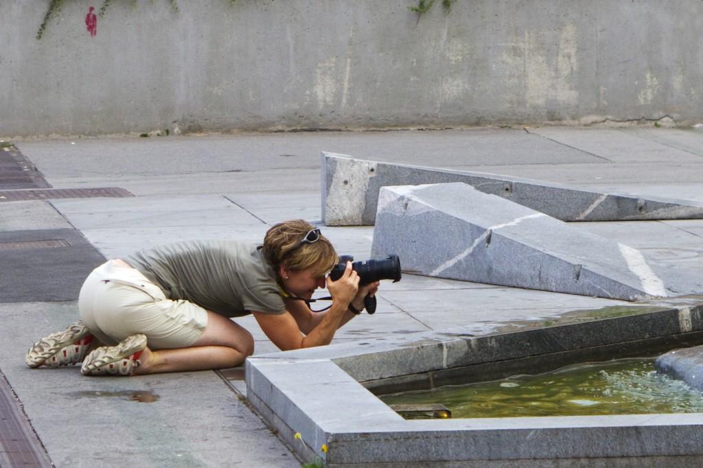 photographers_01